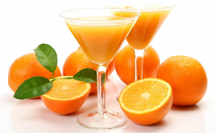 Lengu i portokallit