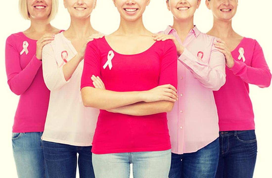 kanceri i gjirit, si mund ta zbuloj kancerin e gjirit
