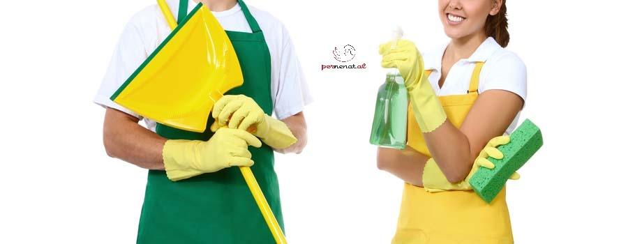 thumbnail_Burri dhe pastrimi i shtepise