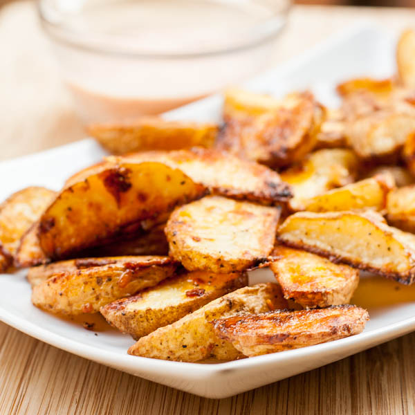 baked-potato-wedges-3a-1-of-1