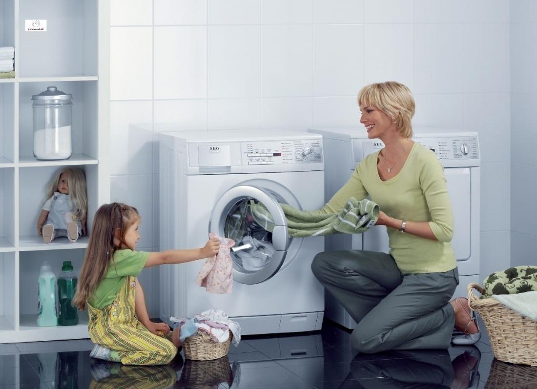 thumbnail_perdorimi i lavatrices