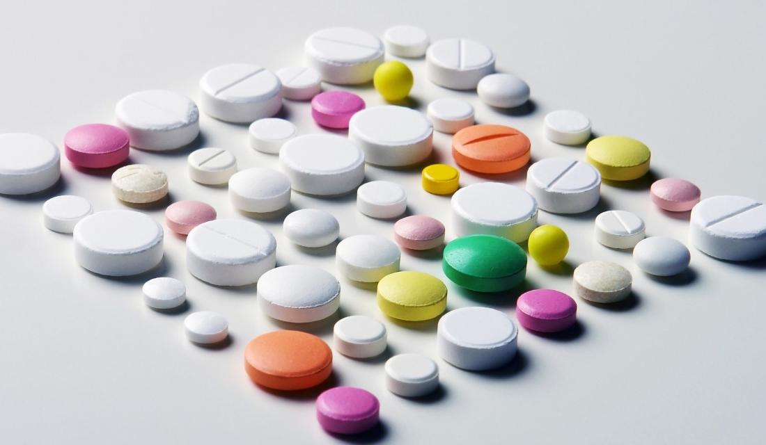 Perdorimi i antibiotikeve tek femijet. Ilacet tek femijet.