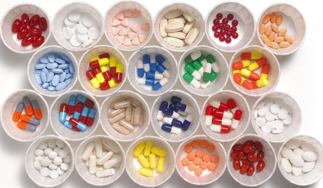 thumbnail_medikamentet