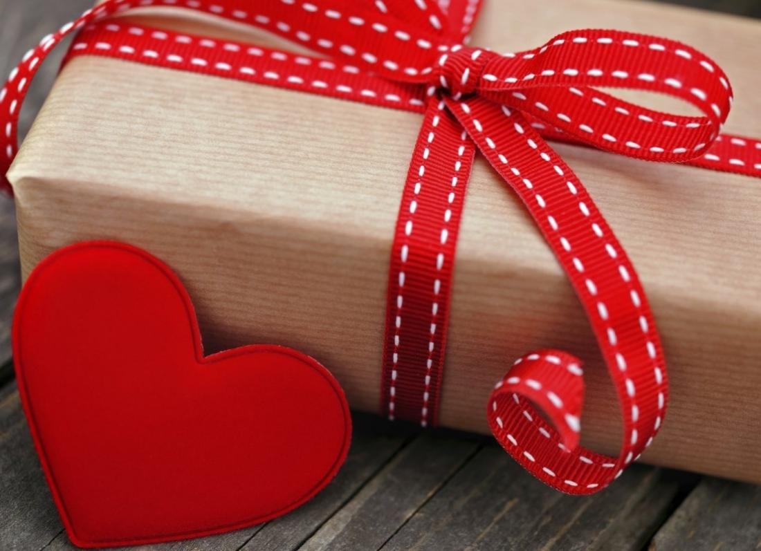 thumbnail_kutia e puthjeve
