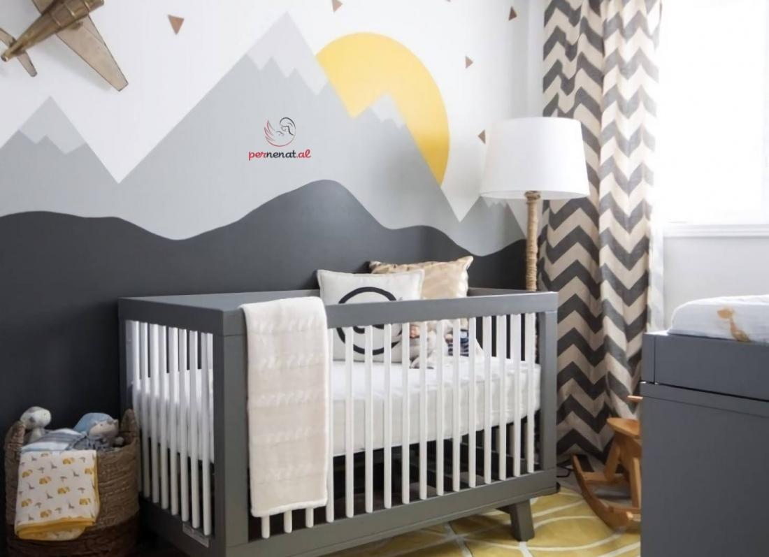 dhoma e bebit (1)