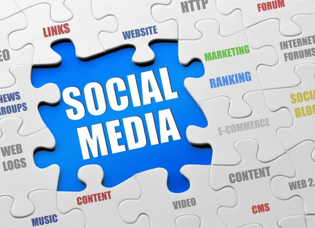 mediat sociale