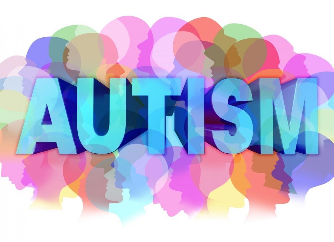 autizem, autik, prinder