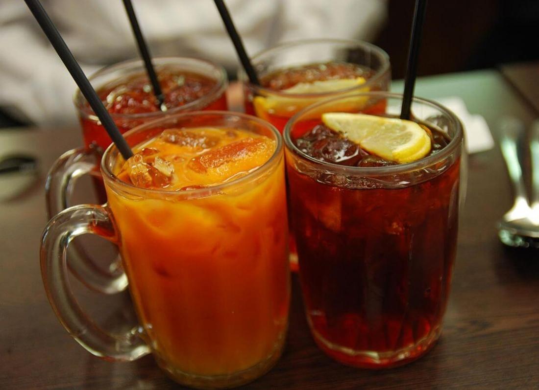 pijet dhe obeziteti, pijet me sheqer, obeziteti