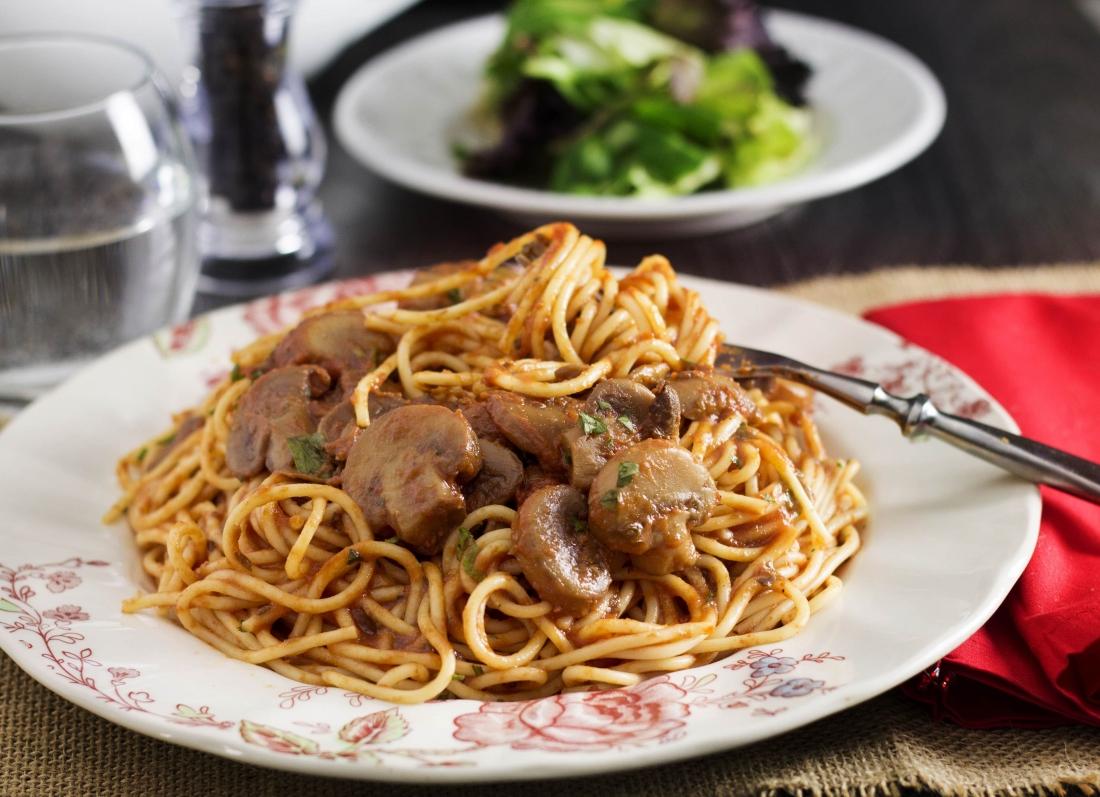 spagetime kerpulla