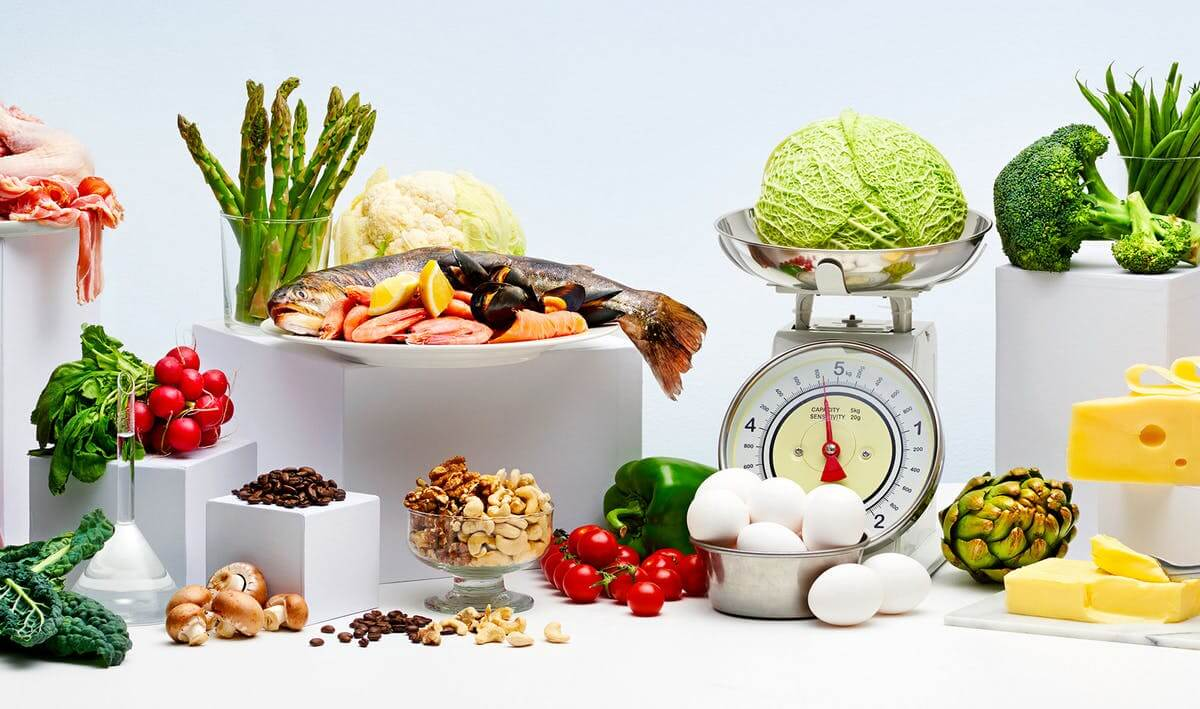 diete shtatzani ushqyerja karbohidrate
