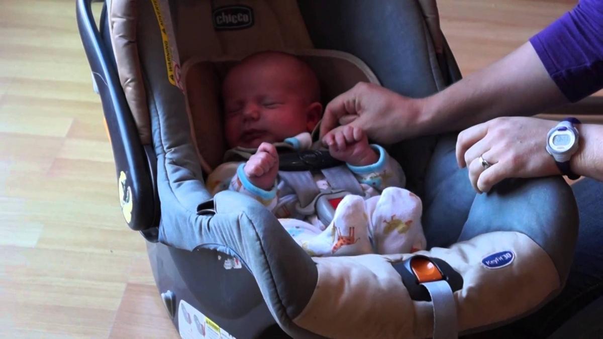 femija ne sexholino, sids, vdekja e papritur foshnjore