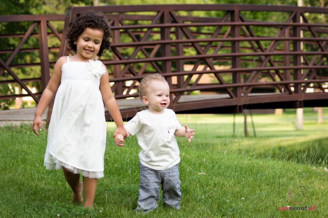 fotot e femijeve ne rrjete sociale, internet
