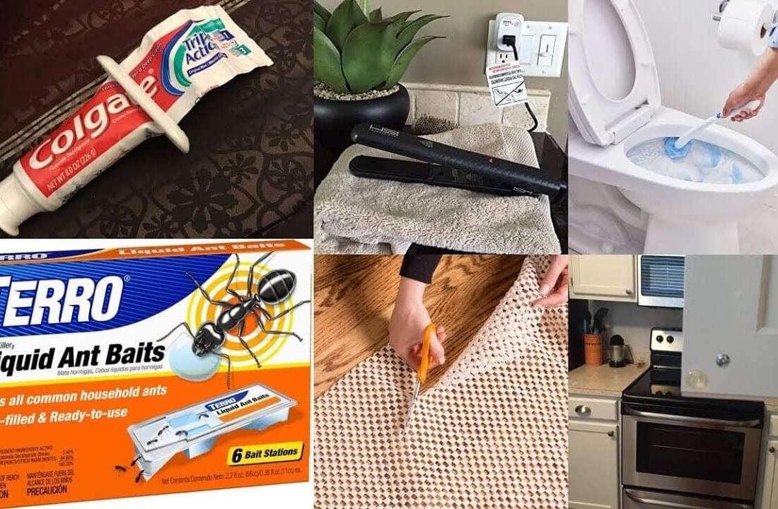 produkte qe kane date skadence higjiena pastrimi