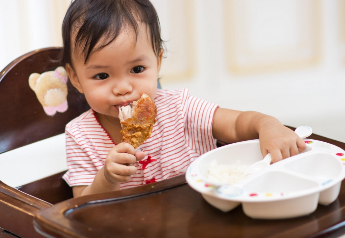 femijet dhe mishi