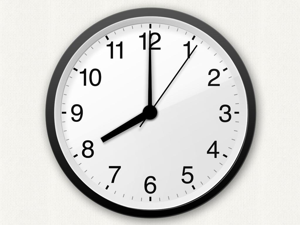 ore analoge