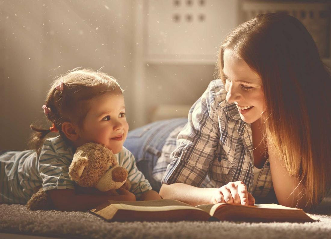 shqetesim prinder femije