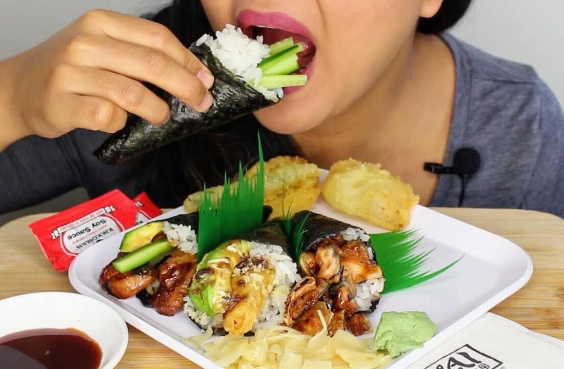 Ushqimi kinez gjatë shtatzanisë