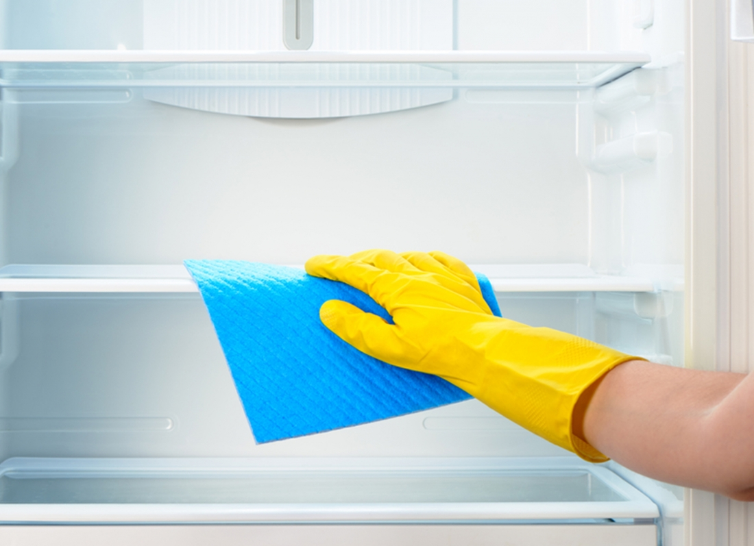 pastroj frigoriferin, soben, furren, lavatricen