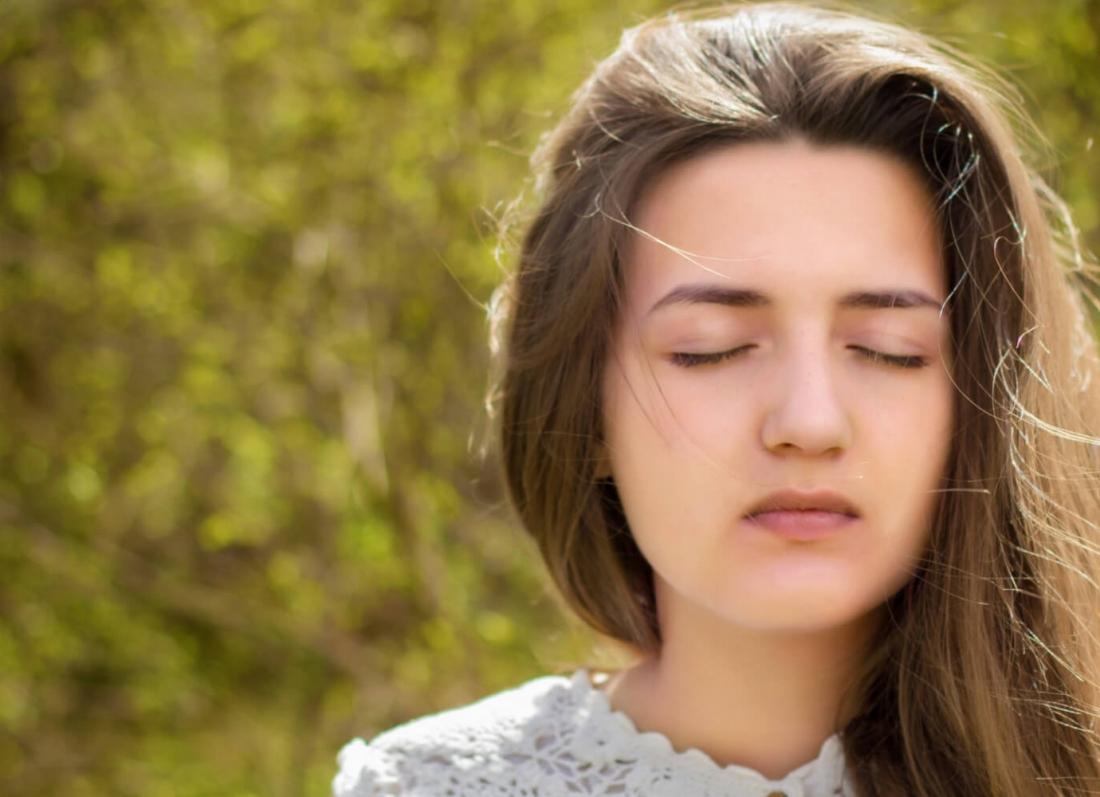 trauma ne adoleshence adloeshenca adoleshentet zhvillimi i trurit