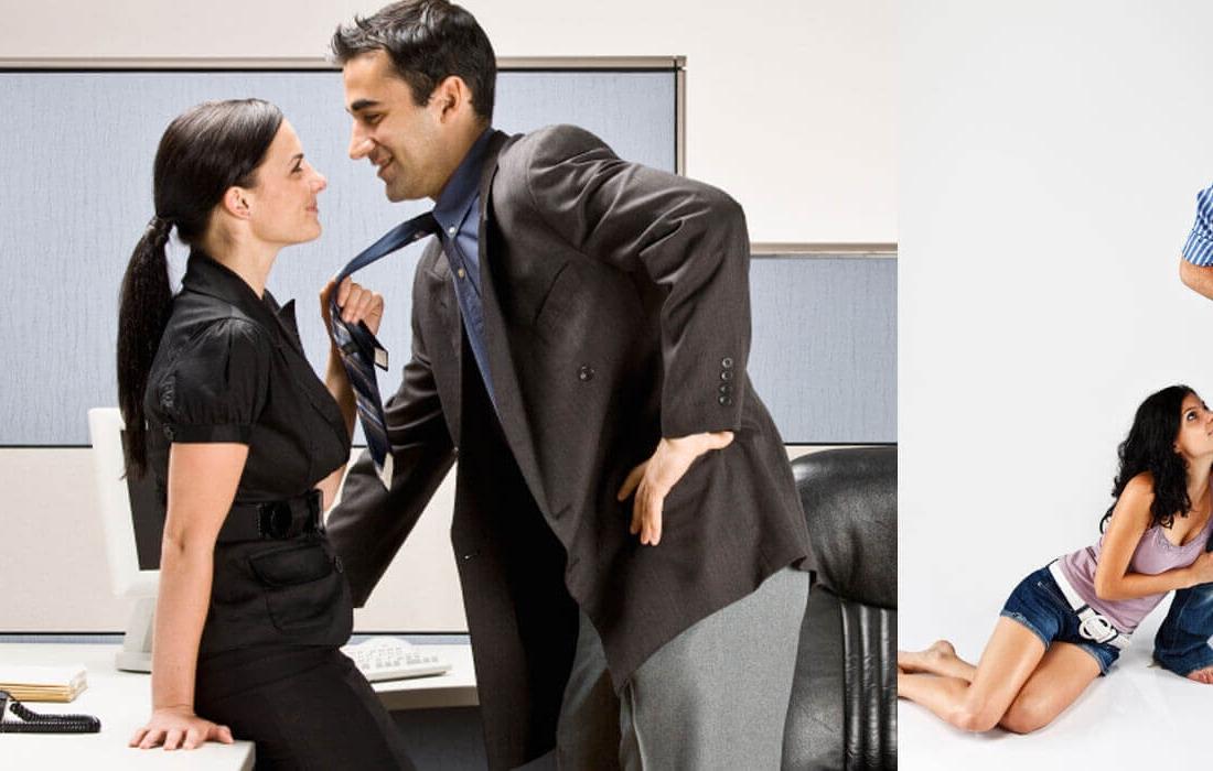si duhet ti trajtojne grate, grate ne vendin e punes, respekti per grate