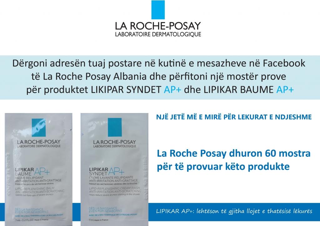 La Roche image dhurate_7ml-01