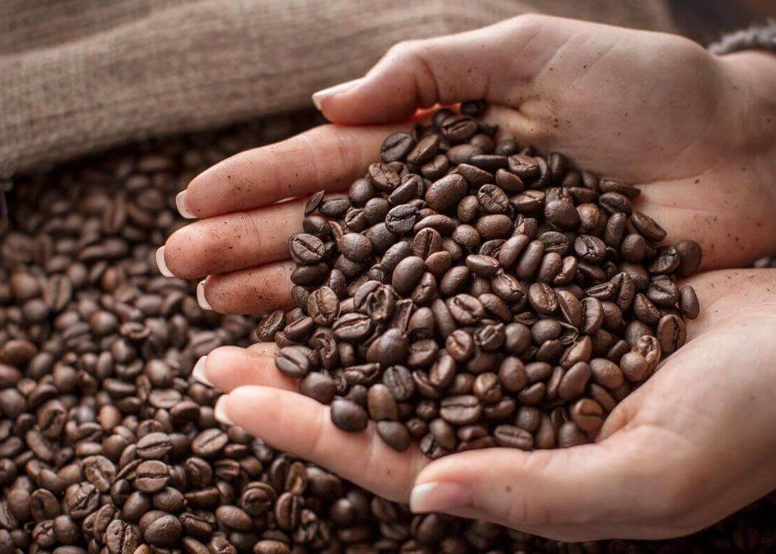 kafeina dhe humbja e peshes, a na ndihmon kafeina per te humbur peshe