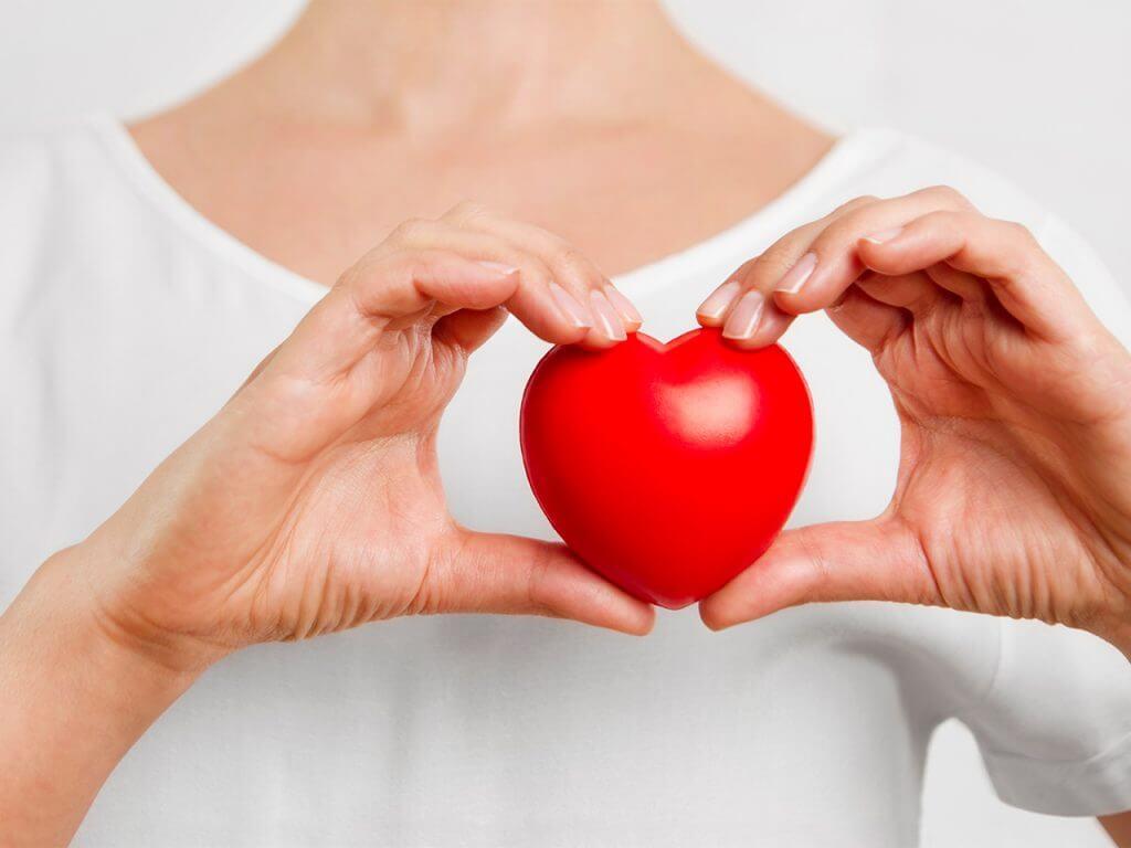 ushqimet me te mira per zemren