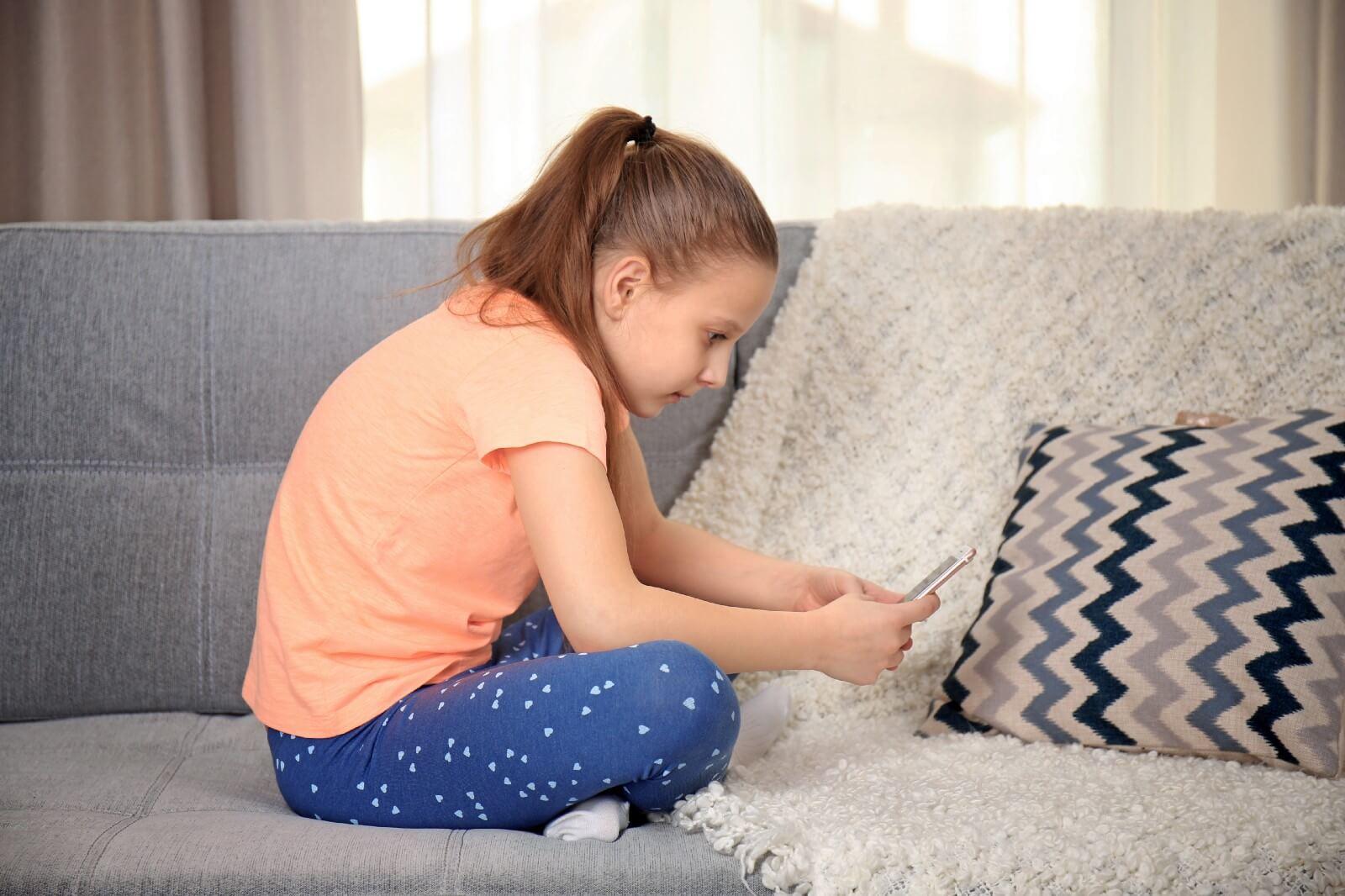 dhimbja e shpines te femijet dhe sporti