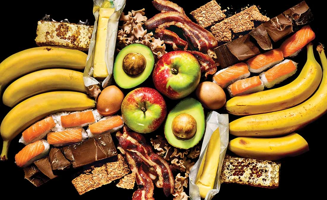 diete e pasur me gluten, diabeti i tipit 1