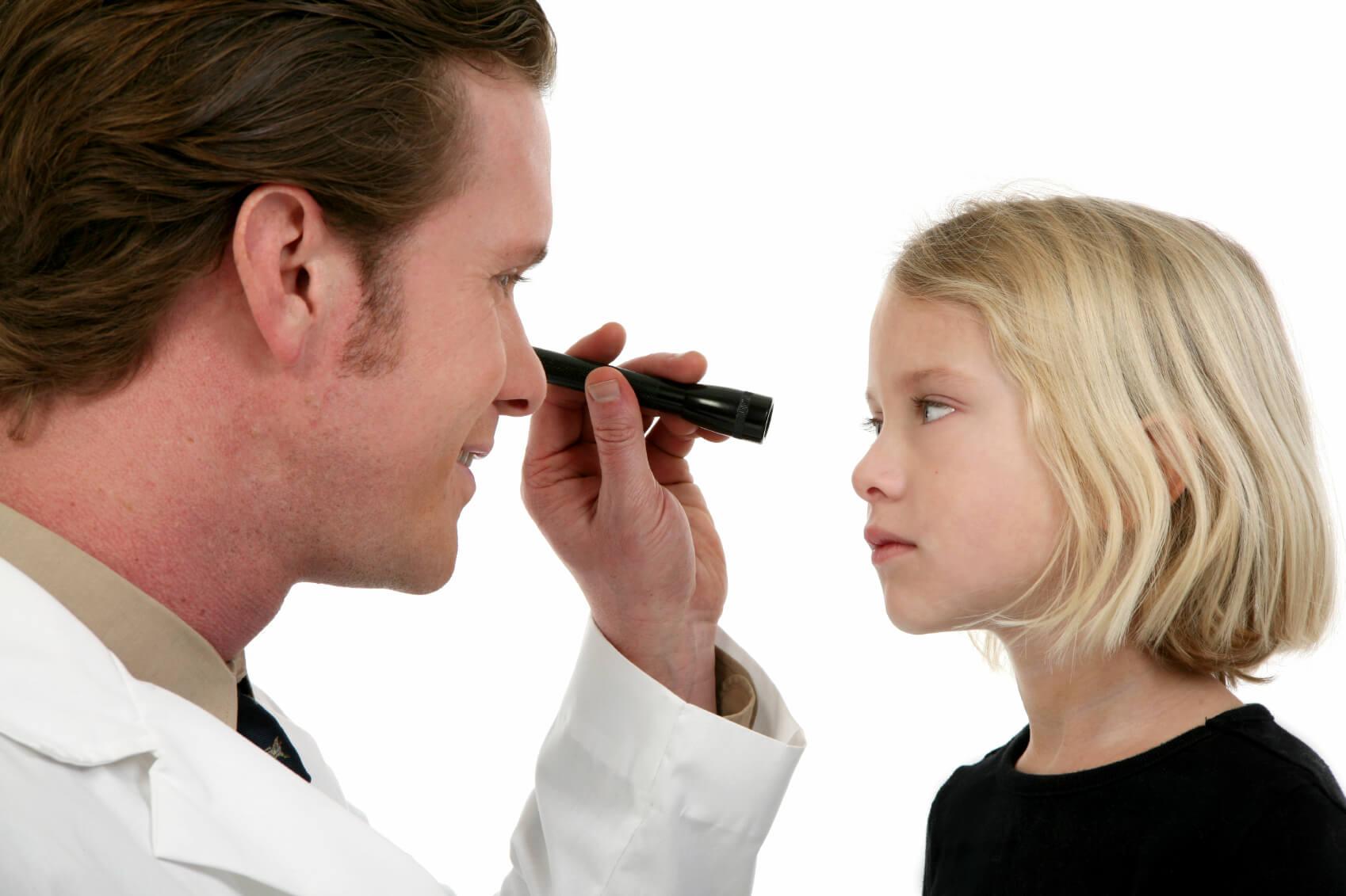 semundjet e syve te femijet