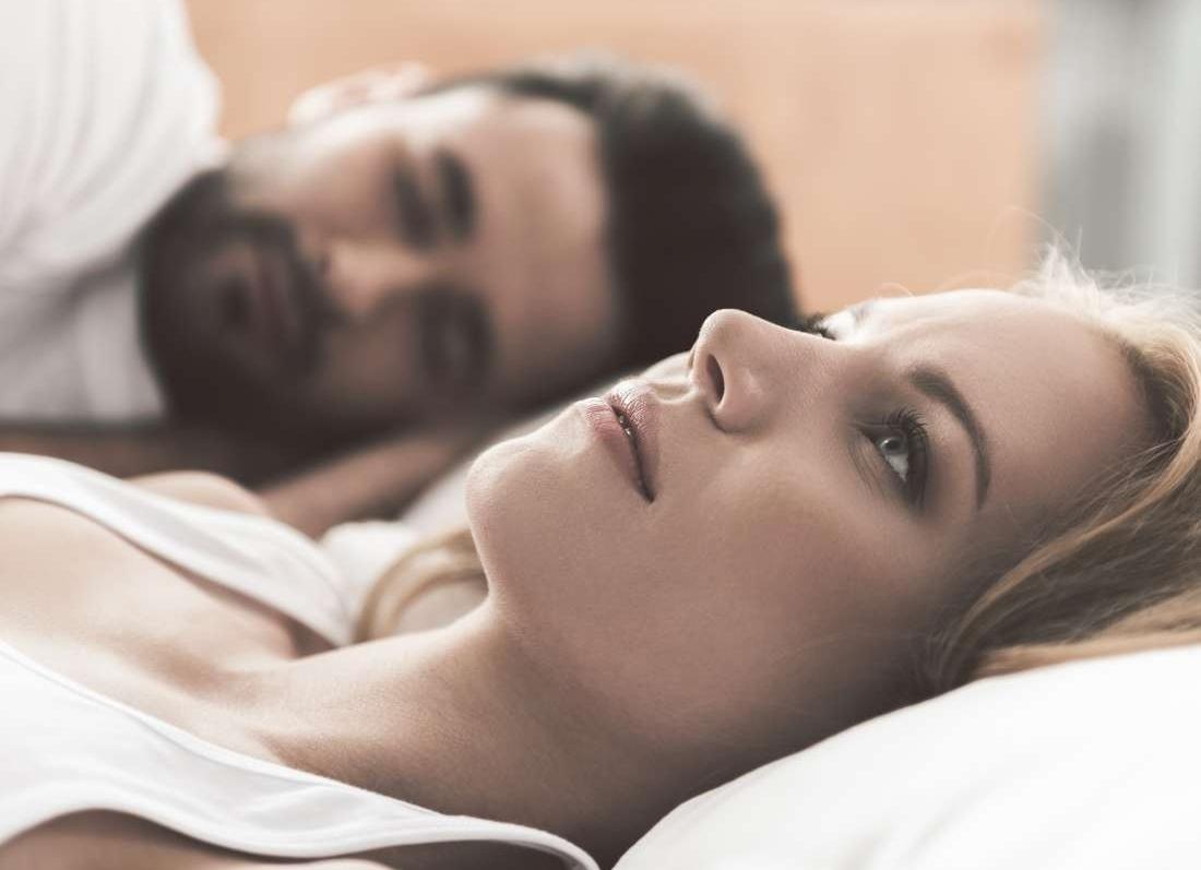 seksi pas lindjes me operacion