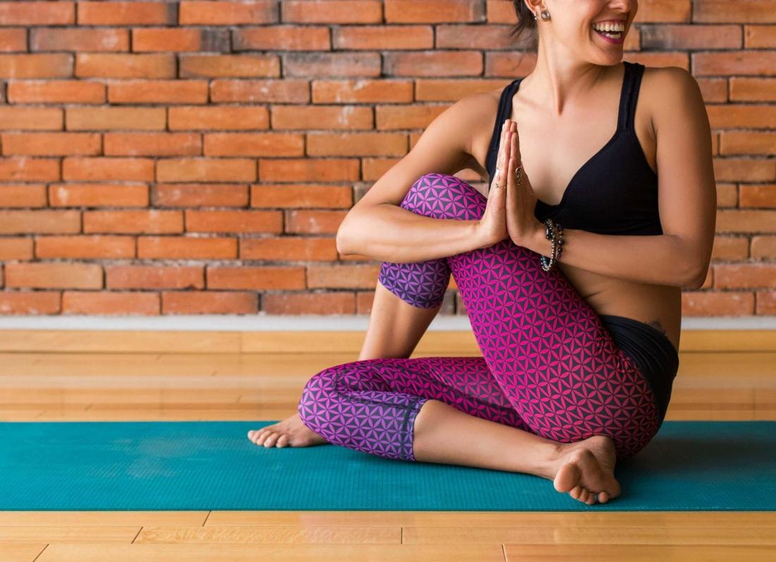 perfitimet nga joga; perfitimet nga yoga; joga; yoga