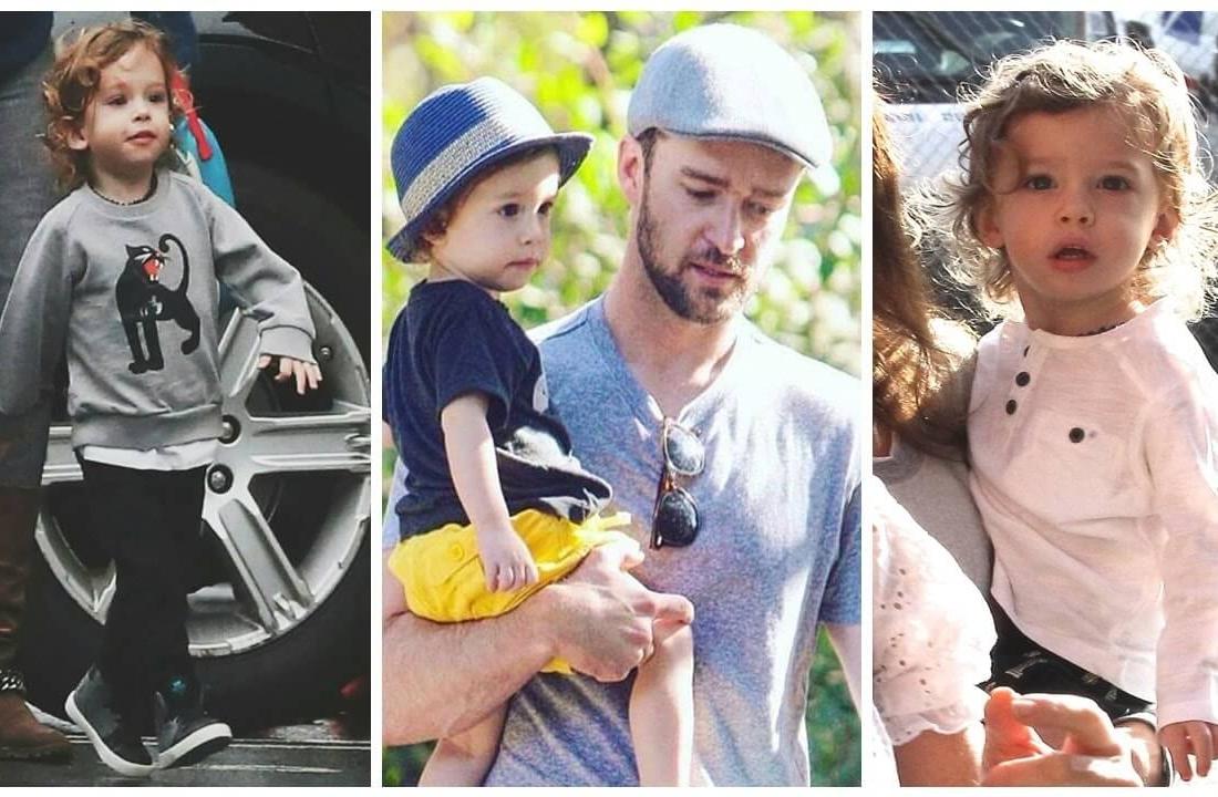 prind ne epoken e teknologjise, teknologji, rrjete sociale, Justin Timberlake