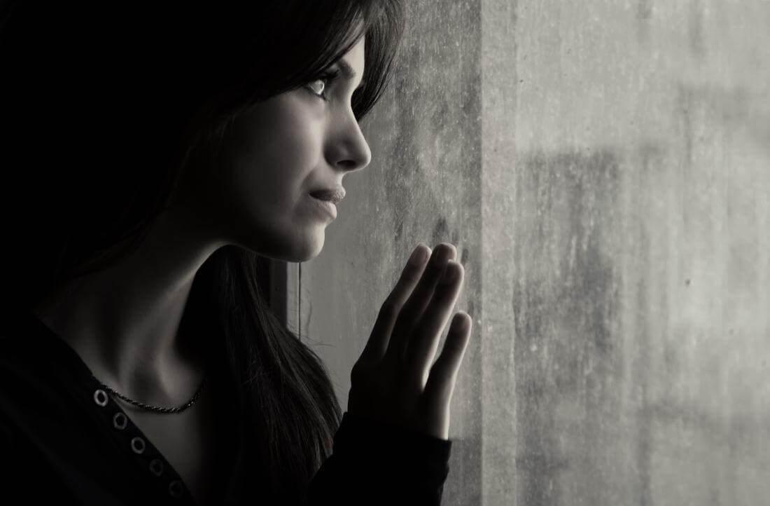 si te kuptojme depresionin, depresion, stres, zemerim