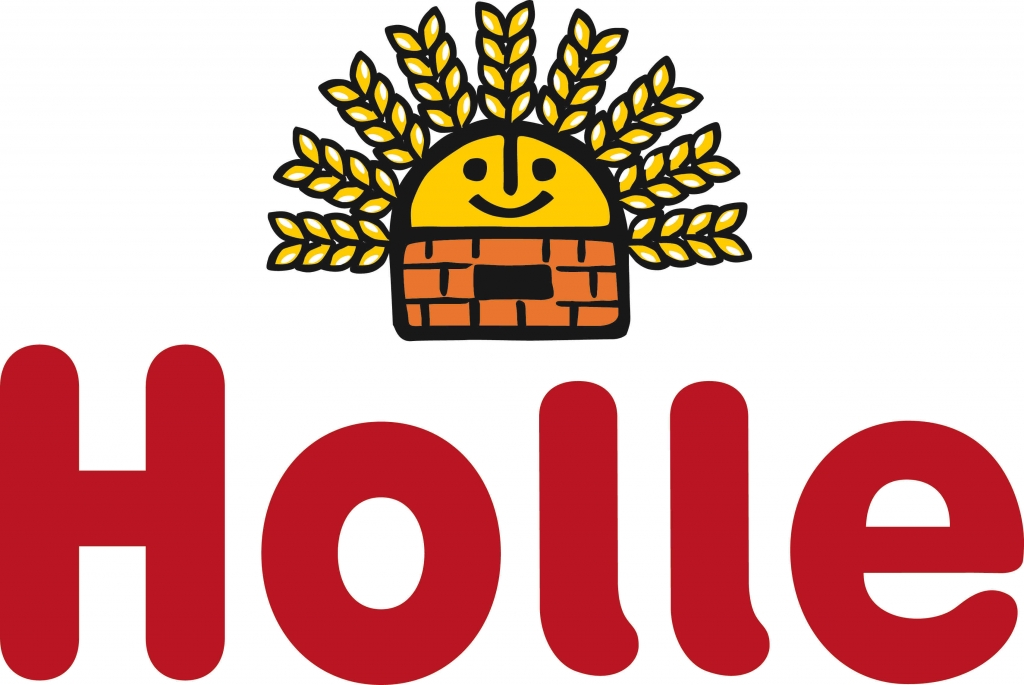 holle_logo