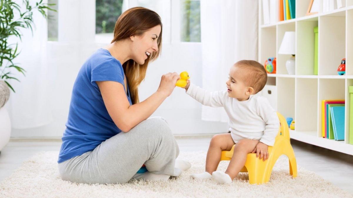 komunikimi i femijes me shenja, gjuha e shenjave, komunikimi me femijen