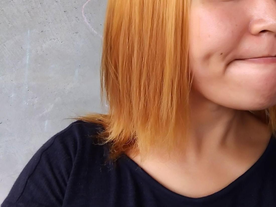 lyerja e flokeve ne shtepi, boje flokesh, a eshte e rrezikshme boja e flokeve
