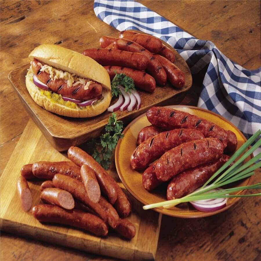 mish i perpunuar, rreziku i kancerit, salcice