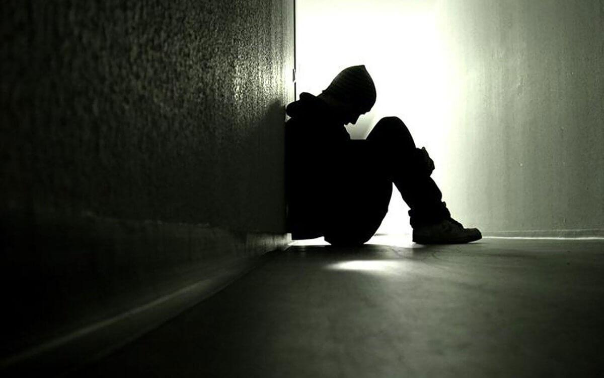 problemet ne familje na bejne te vetmuar, familja, marredheniet familjare