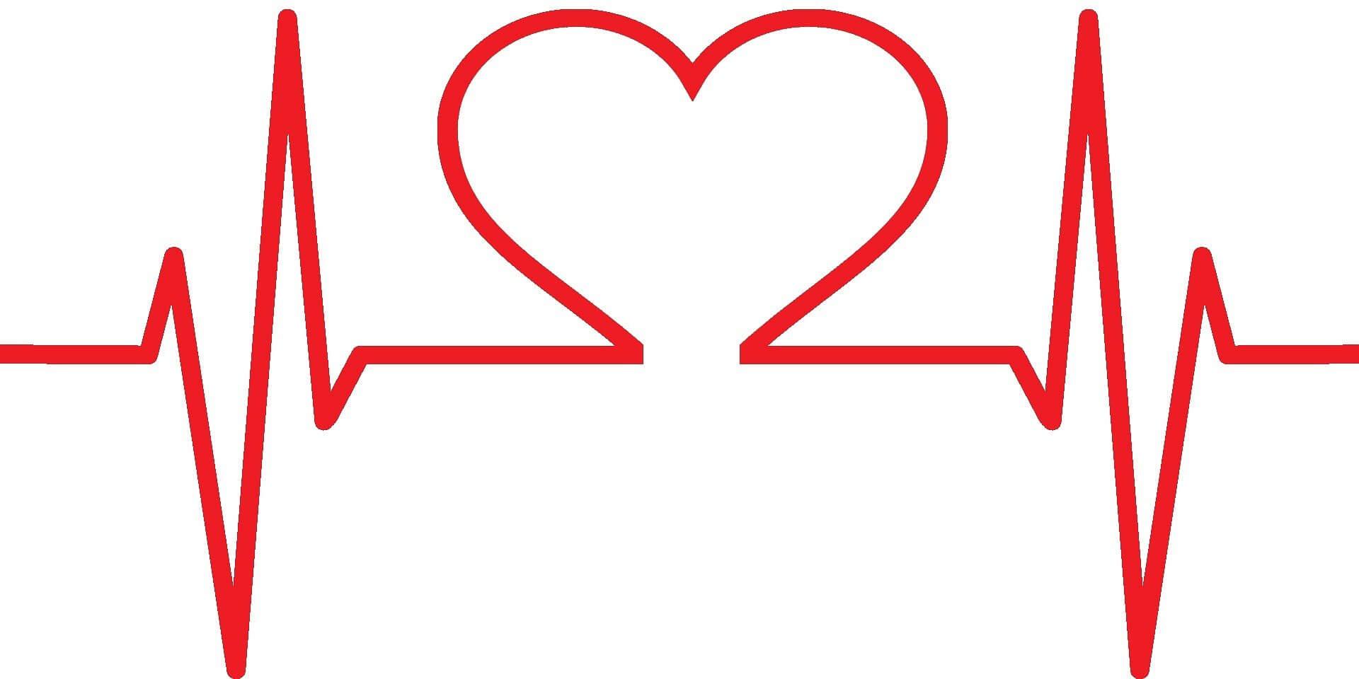 semundjet e zemres, si te mbrojme zemren
