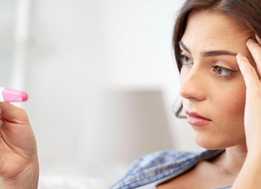 stresi ul pjellorine te grate, pjelloria, infertiliteti, si ndikon stresi ne pjellori