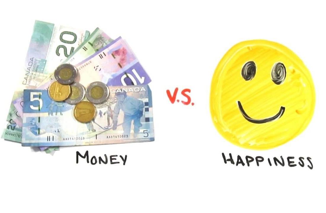 a munden parate te blejne lumturine, para, lumturi