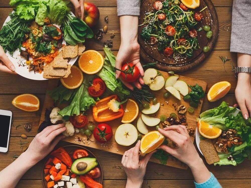 dieta 7 ditore do te shpetoje boten