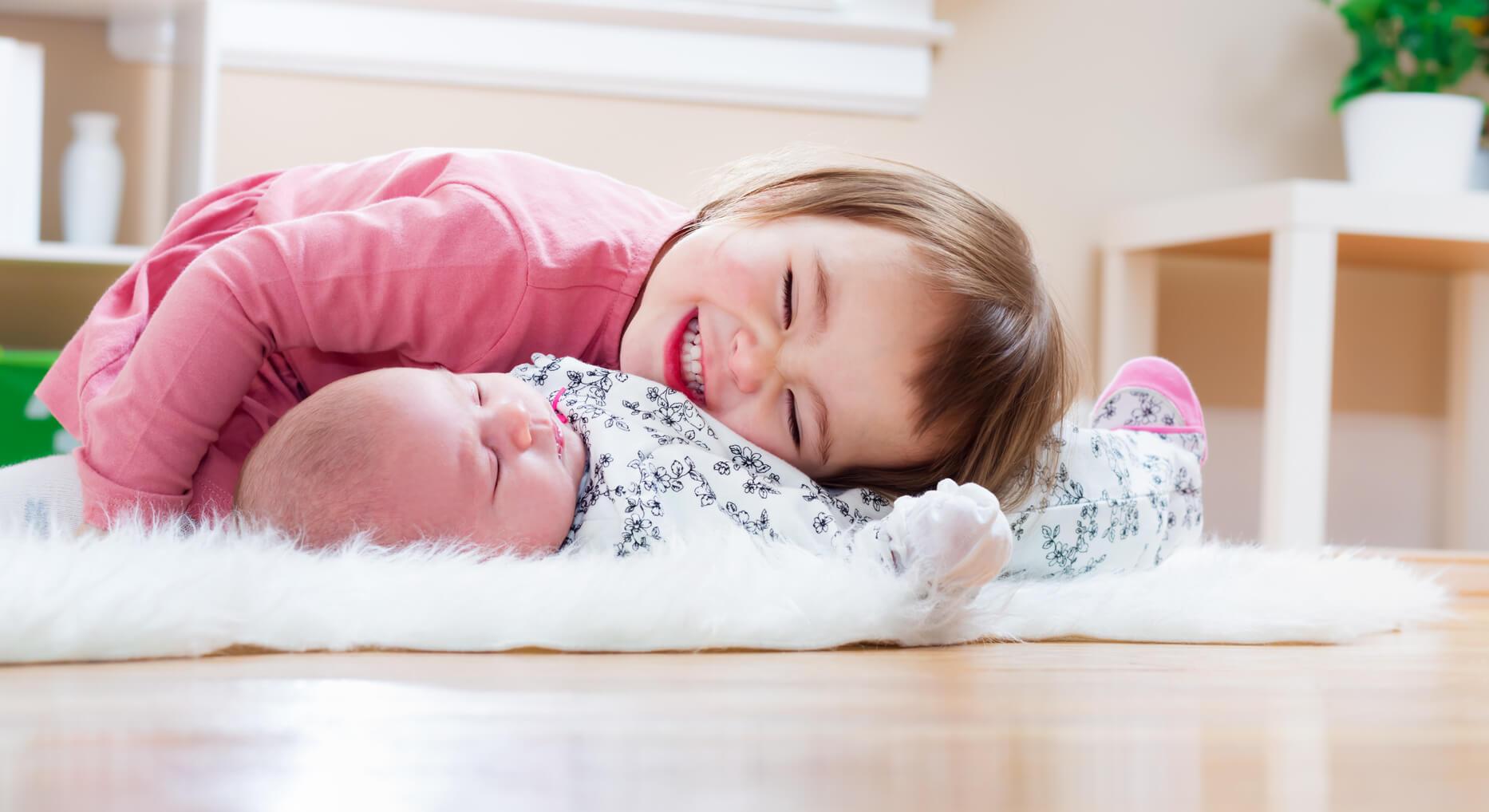 dremitja, gjumi gjate dites, aftesite gjuhesore, si ndikon gjumi ne aftesite gjuhesore