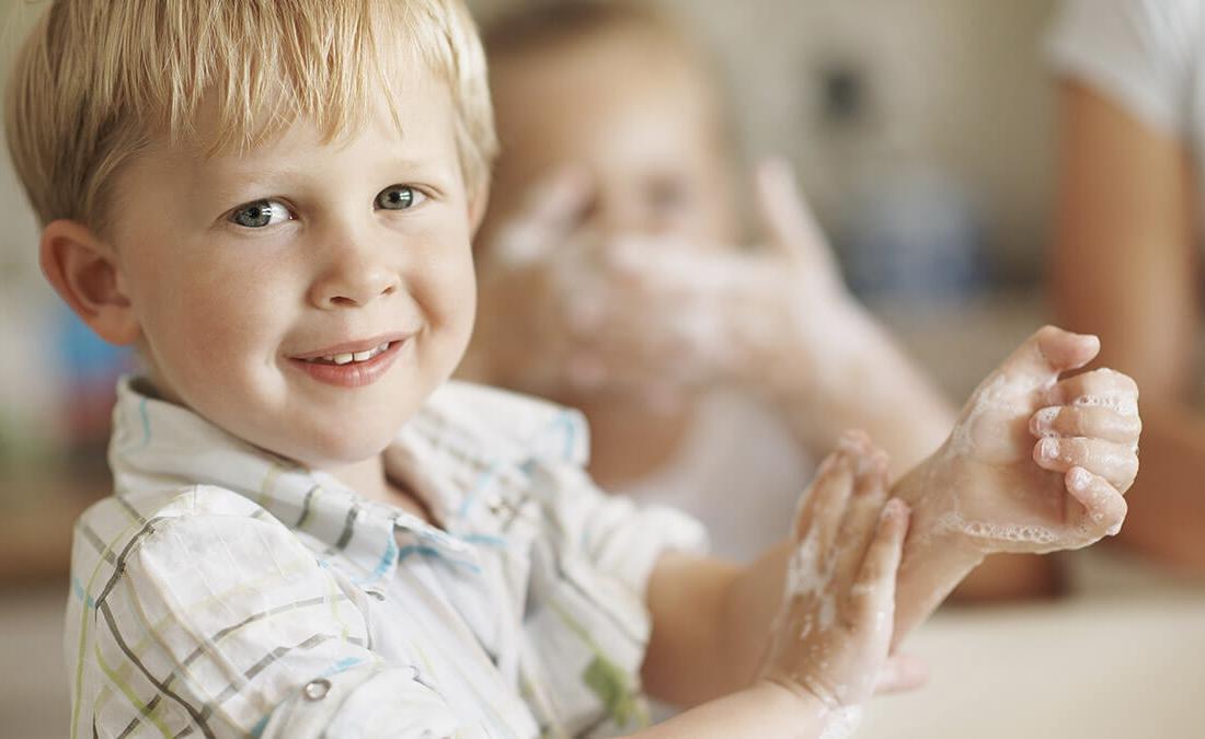 femijet lajne duart