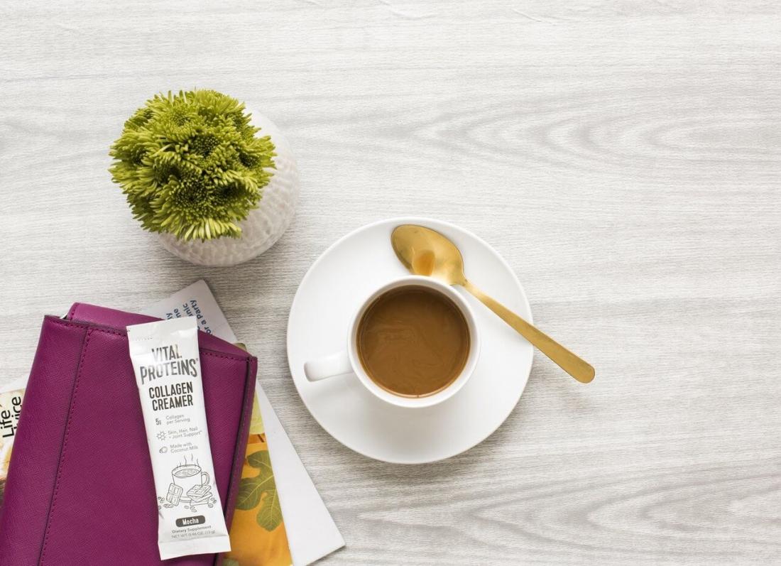 kafe dietike