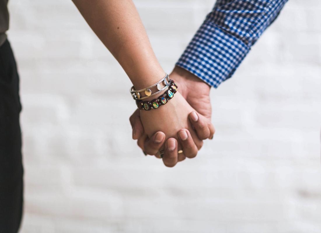 nuk jam e njejta pas marteses, ndryshimet pas marteses, martesa, pas marteses