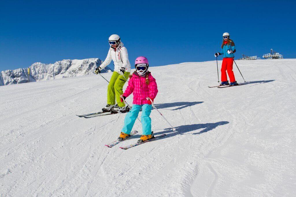 ski femije (1)