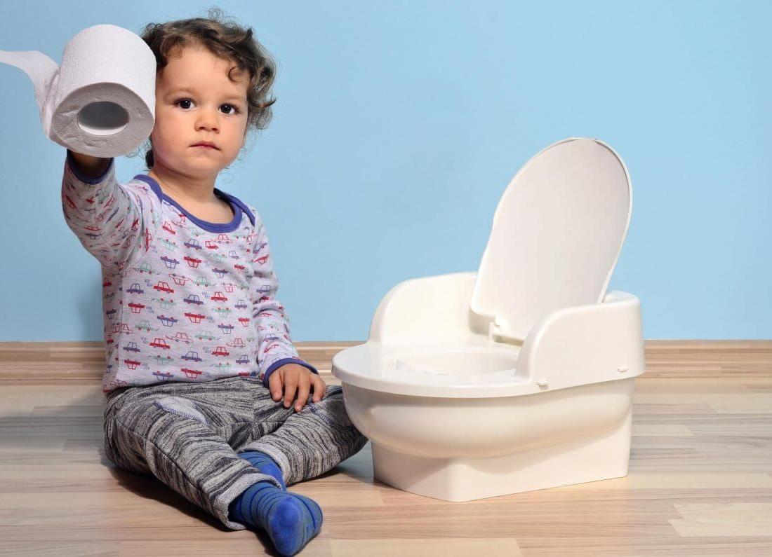diarrea, si te trajtojme diarrene