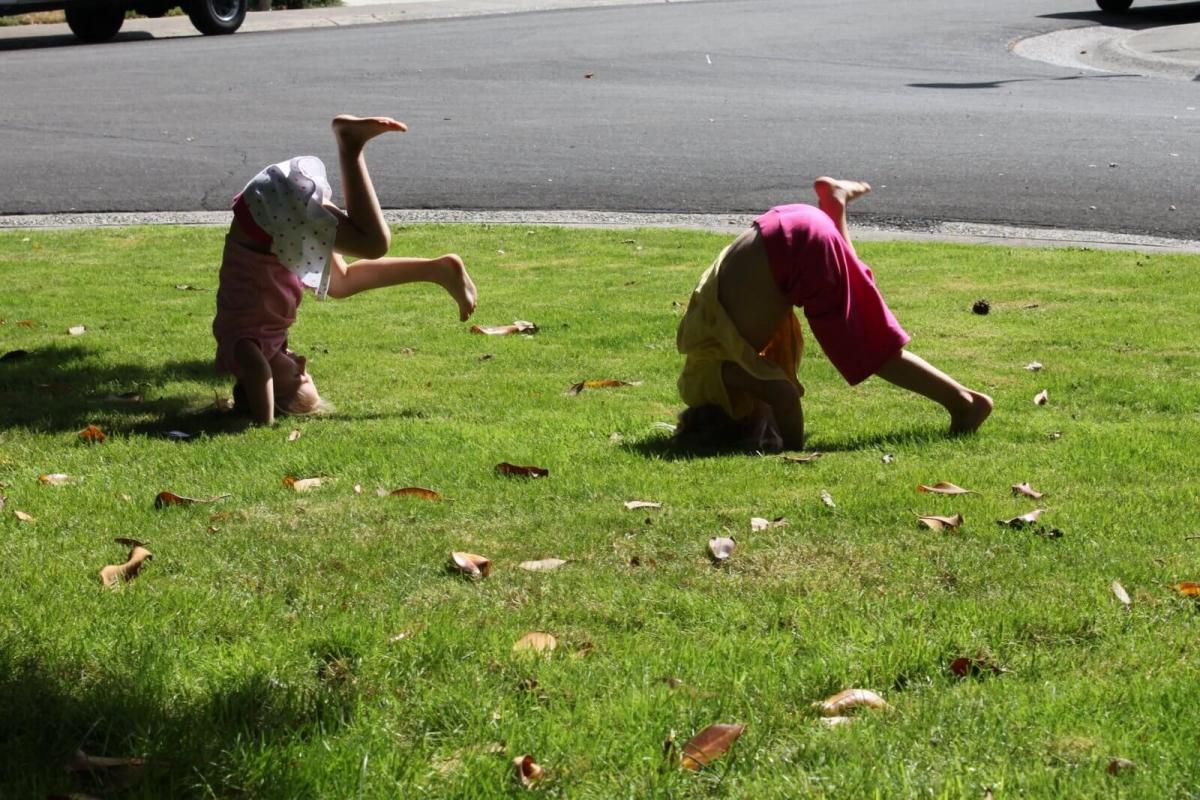 femije luajne (1)